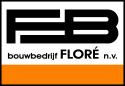 Bouwbedrijf Floré - Bouwbedrijrf Floré NV
